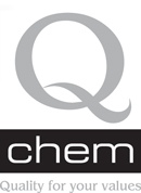 QCHEM - Distributeur de solutions uniques pour la protection du bois.